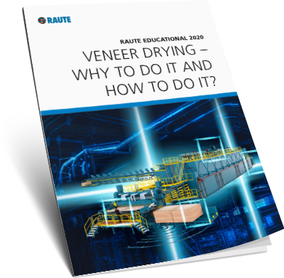 Raute_educational_veneer-drying_why-to-do-it-and-how-to-do-it
