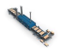 Veneer-Drying-line-R3-6-deck-3D_left_1200px_syvatty