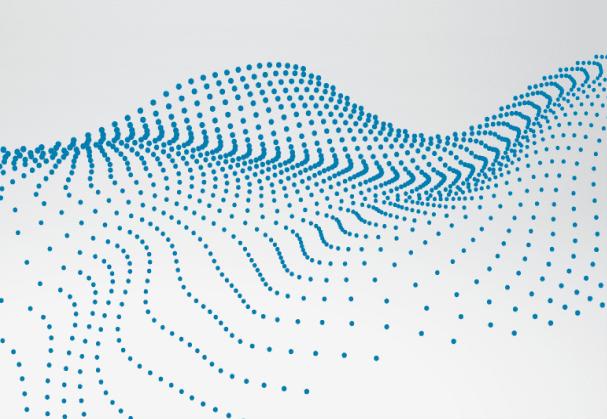 image-rx-wave-blue