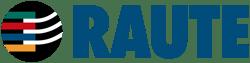 Raute Corporation