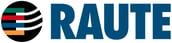Raute_logo_rgb
