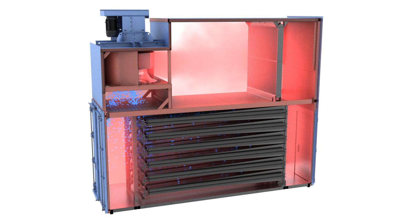 veneer-drying-hotcell+(5)