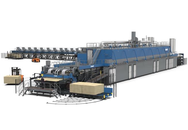 Veneer-Drying-Line-R7