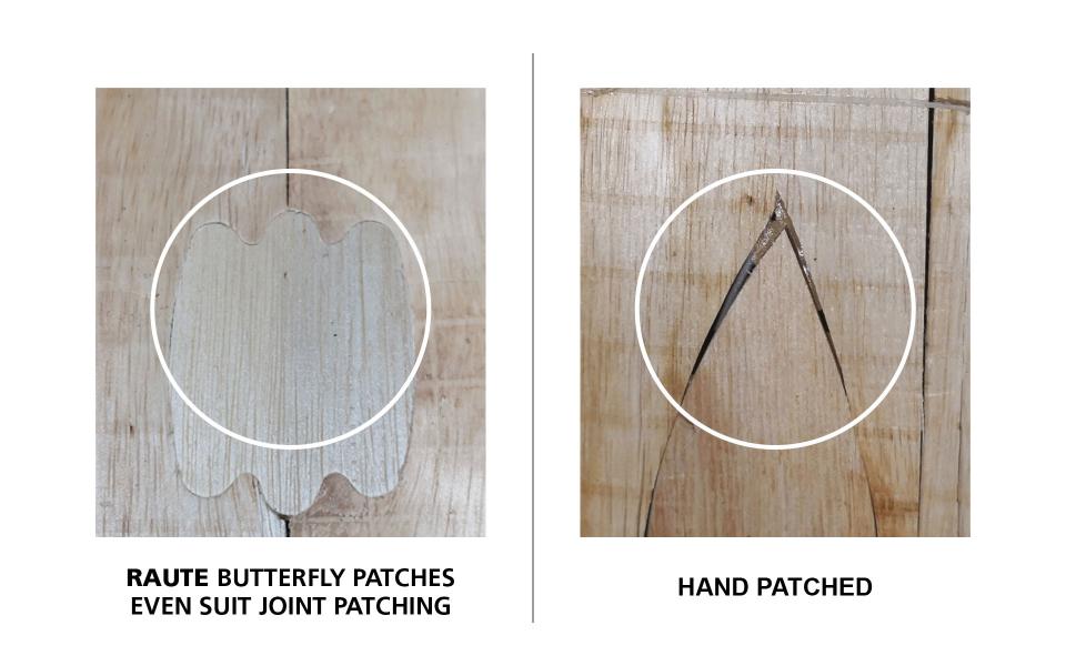 P2_patcher_VS_Manual_web