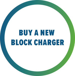 buy-a-new-block-charger
