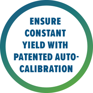 ensure-constant-yield-with-patented-auto-calibration